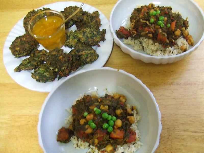 Indian meal_jac