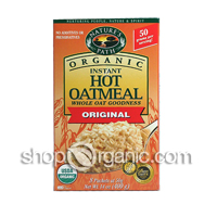 Natures-path-organic-instant-original-oatmeal-1049-L