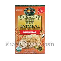 Natures-path-organic-instant-original-oatmeal-1049-L