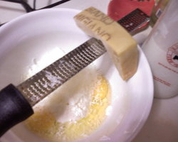 Cheese_mixture