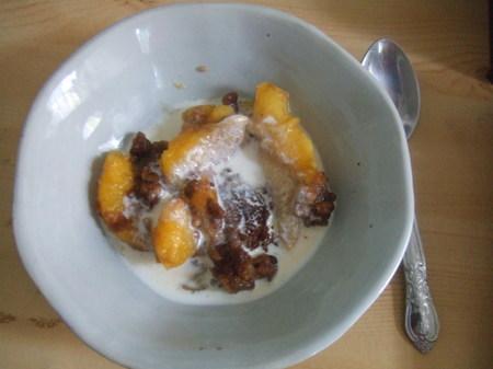 Peaches_and_cream_4