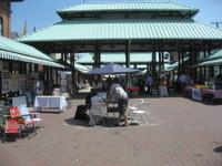 Outdoor_market