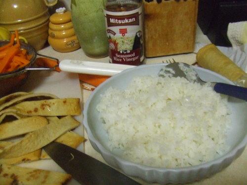 Sticky_rice