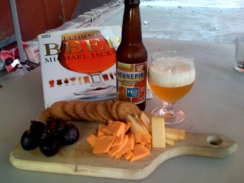 Figs_cheese_beer