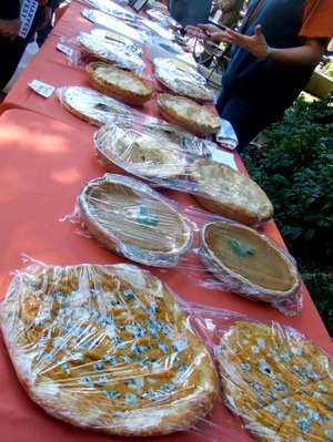 Other_pies_2