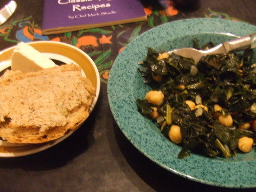 Kale_and_chickpeas