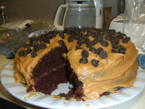 Choco_pb_cake