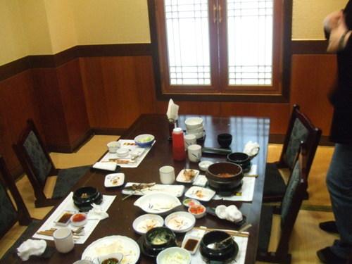 Mom_restaurant
