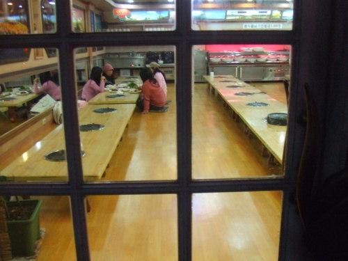 Seoul_restaurant