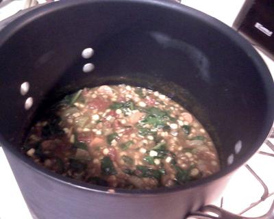 Tomatolentilvegetable_soup