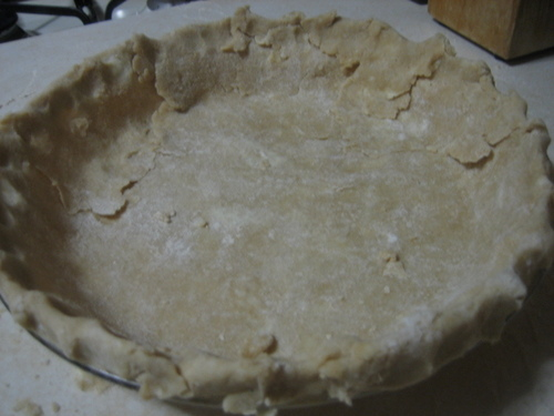 Dough_in_pie_pan