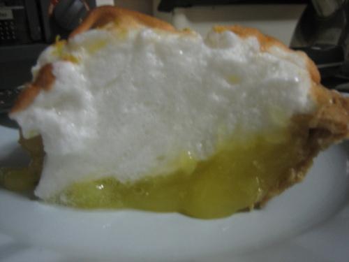 Lmp_slice