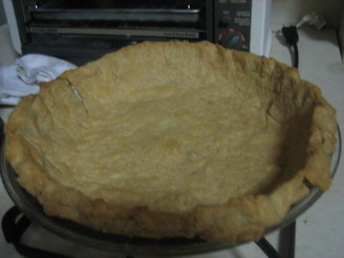 Prebaked_pie_crust