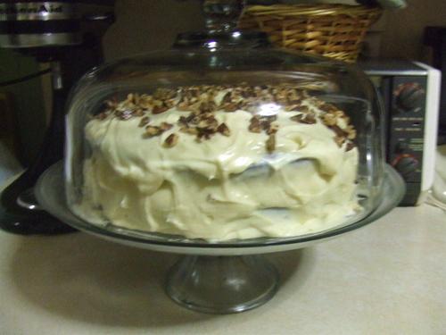 Blackberry_jam_cake