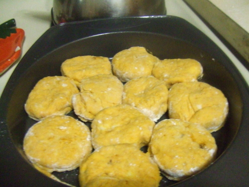 Ready_to_bake_sweet_potato_biscuits
