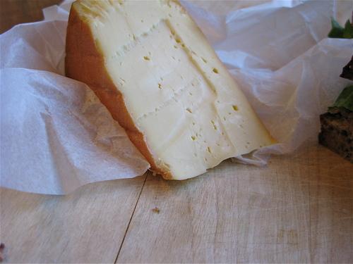 Cheese_closeup