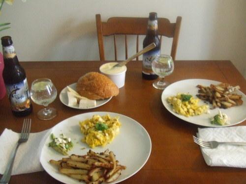 Breakfast_for_two
